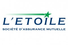 logo-letoile